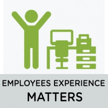 Employee Experience Matters
