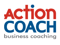 action-coach-logo.png