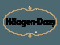 haagen-dazs-logo.png