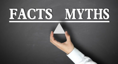 mitos sobre la rotación de empleados
