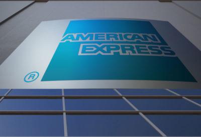 cartel american express